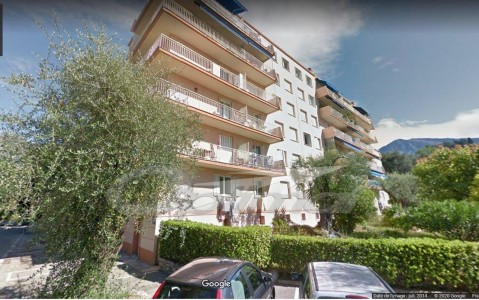 Long Term rent Apartment in Menton 1707551