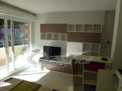 Long Term rent Apartment in Menton 1707554