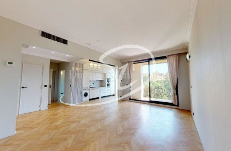 Apartment for Sale in Nice 1707559