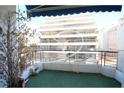 Apartment for Sale in Nice 1707560