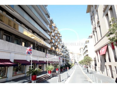 Apartment for Sale in Nice 1707561