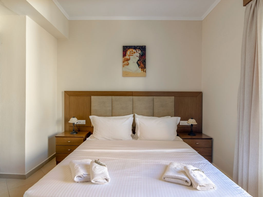 希臘Kolymvari最適合您的度假別墅。在希臘Kolymvari 的度假別墅。尋找在希臘Kolymvari的度假別墅。位於希臘Kolymvari的熱門別墅。夢想房為您在全球找到理想的度假公寓、度假屋及別墅。