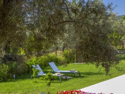 Pronájem vily 150m² - Lefkada, Řecko 1707708