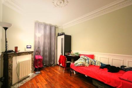 Appartement 36m² à louer à Paris 1707723