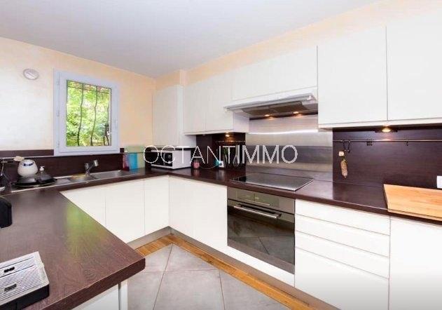 Antibes'de 140m² satılık muhteşem Ev - Antibes'de, Fransa'da'daki en güzel satılık villa ve daire ilanları burada. Emlak listemizden size en uygun ilanı seçip Antibes'de'deki emlak ofisiyle iletişime geçin. 798000 EUR 5.3.2020 1707724