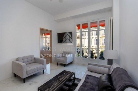 Apartment for Sale in Nice 1707738