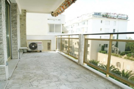 Apartment for Sale in Cannes 1707764