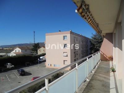 Vendesi Appartamento a Portes-lès-Valence 1707771