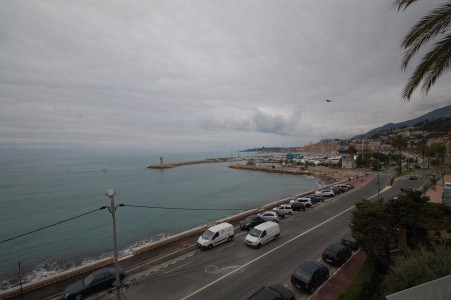 Apartment for Sale in Menton 1707774