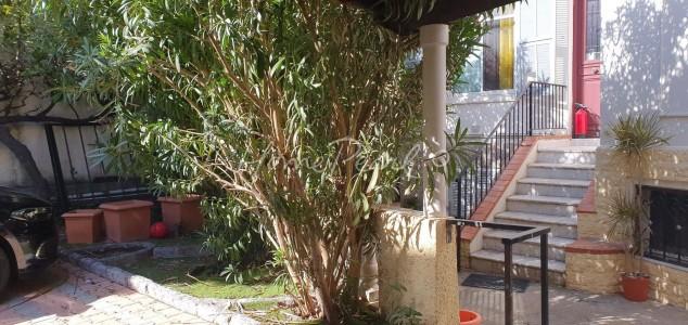 Дългосрочен Наем Апартамент в Ница 1707800