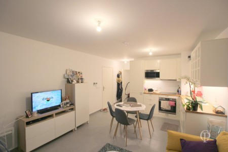 Apartment for Sale in Nice 1707805