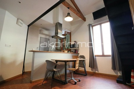 Apartment for Sale in Nice 1707812