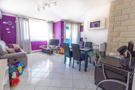 Apartment for Sale in Nice 1707873