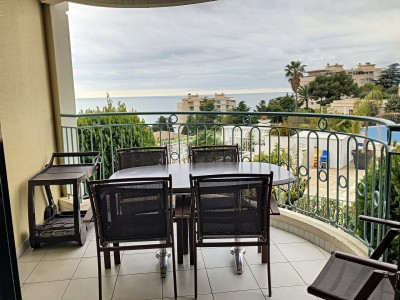 Apartment for Sale in Cannes 1707874