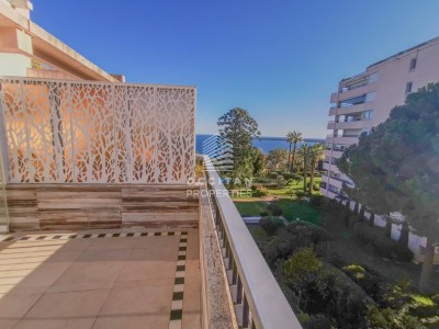 Apartment for Sale in Cannes 1707877