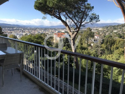 Apartment for Sale in Cannes 1707913