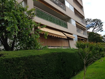Apartment for Sale in Nice 1707915
