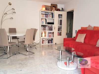 Apartment for Sale in Menton 1707926