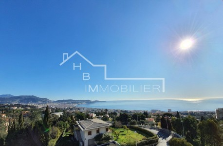 Apartment for Sale in Nice 1707928