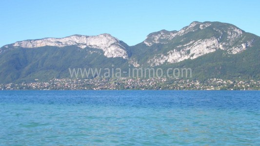 Office for Sale in Annecy 1707929