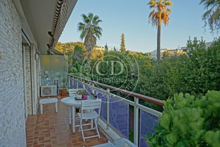 Apartment for Sale in Cannes 1707930