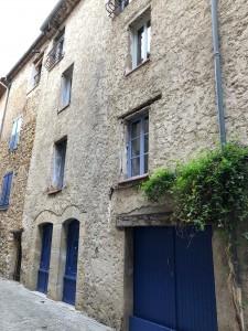 Prodej bytu - Montauroux Francii 1707935