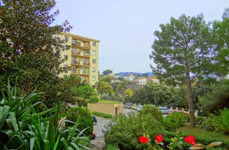 Apartment for Sale in Nice 1707941