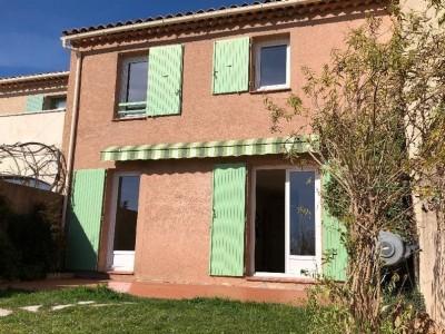 دفع الممتلكات في بيتكوين - فيلا للبيع في فرنسا فينلس 1707945