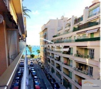 Apartment for Sale in Nice 1707953