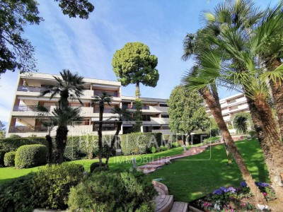 Apartment for Sale in Cannes 1707965