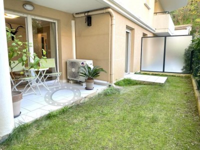 Apartment for Sale in Menton 1707973