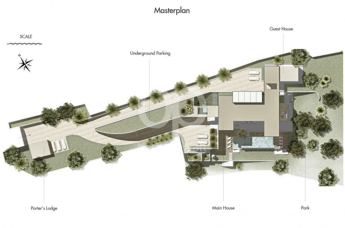 Cap d'Ail 7000m² satılık muhteşem Arsa - Cap d'Ail, Fransa'da'daki en güzel satılık villa ve daire ilanları burada. Emlak listemizden size en uygun ilanı seçip Cap d'Ail'deki emlak ofisiyle iletişime geçin. 9700000 EUR 11.3.2020 1707975