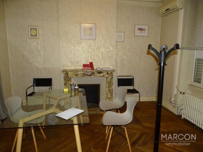 Real estate for Sale in Gueret 1707976