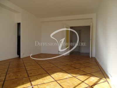 Apartment for Sale in Nice 1707979
