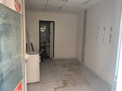 法國科洛马尔 長租商業地產 15m² 1707985