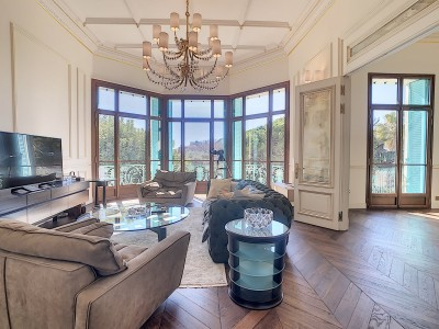 Apartment for Sale in Cannes 1707992