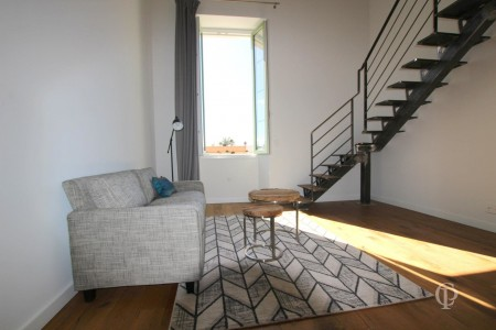 Apartment for Sale in Nice 1707999