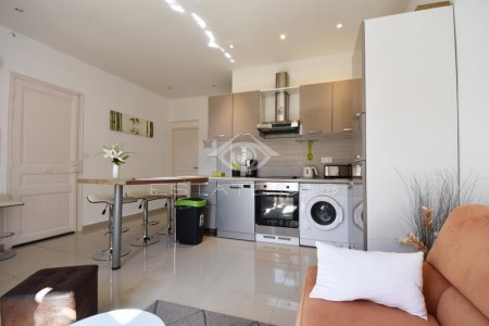Apartment for Sale in Cannes 1708004