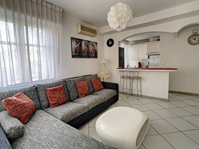 Apartment for Sale in Cannes 1708007