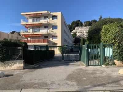 Saint Laurent du Var 84m² satılık ambar 1708034