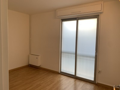 法國好法國 長租辦公室 57m² 1708035