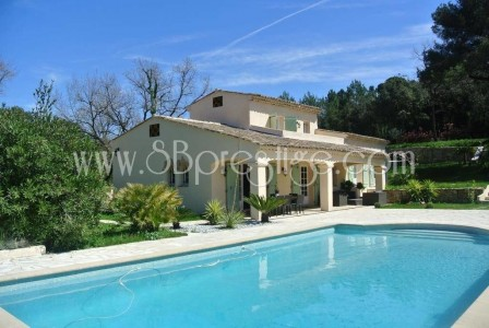 For rent house in Le Cannet 1708072
