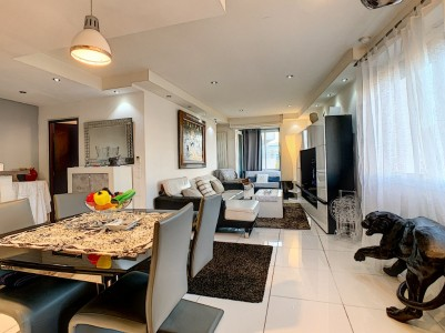 Apartment for Sale in Cannes 1708095