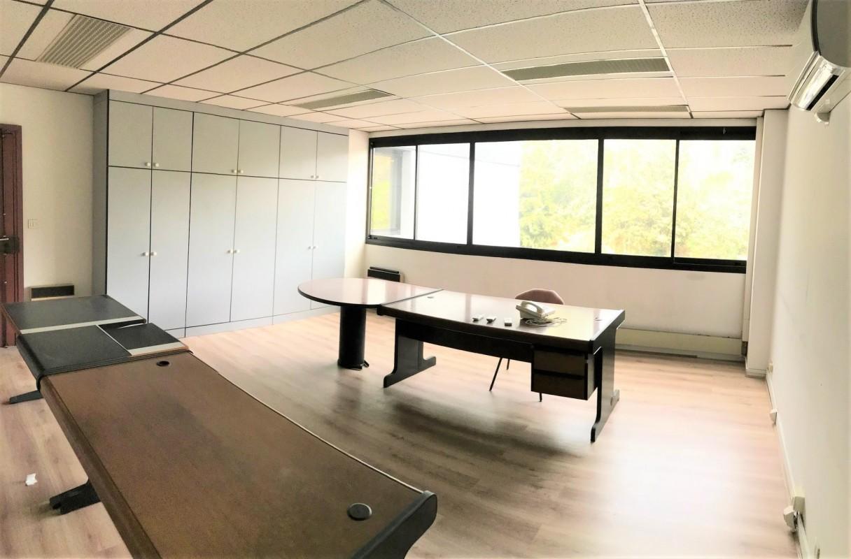 法國普罗旺斯地区艾克斯最適合您的長租辦公室。在法國普罗旺斯地区艾克斯 的長租辦公室。尋找在法國普罗旺斯地区艾克斯空調的長租辦公室。位於 法國普罗旺斯地区艾克斯的熱門辦公室。在法國普罗旺斯地区艾克斯長期租房。夢想房為您在全球找到長租房源。