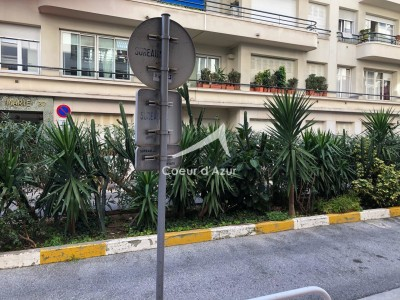Apartment for Sale in Nice 1708110