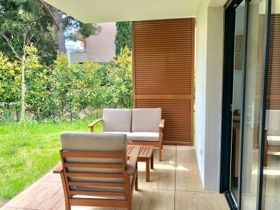 Apartamento à venda em Juan-les-Pins 1708173