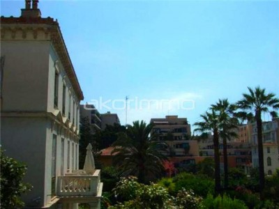 Apartment for Sale in Nice 1708191