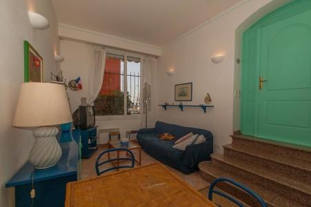 Apartment for Sale in Menton 1708197