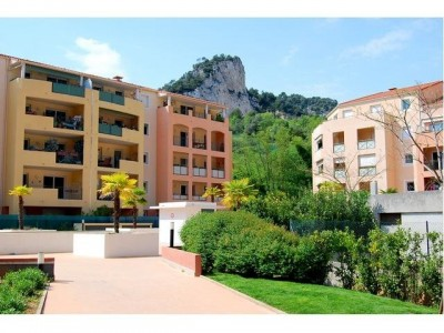Apartment for Sale in Nice 1708199