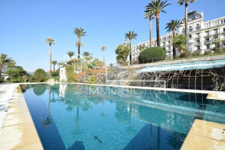 Apartment for Sale in Nice 1708207